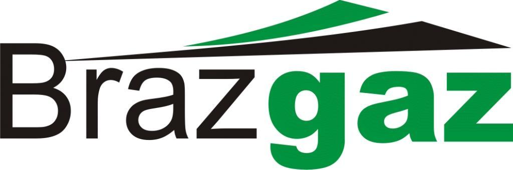 Brazgaz