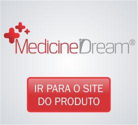 medicinedream
