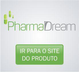 pharmadream